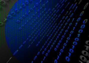 binary-503603_1280