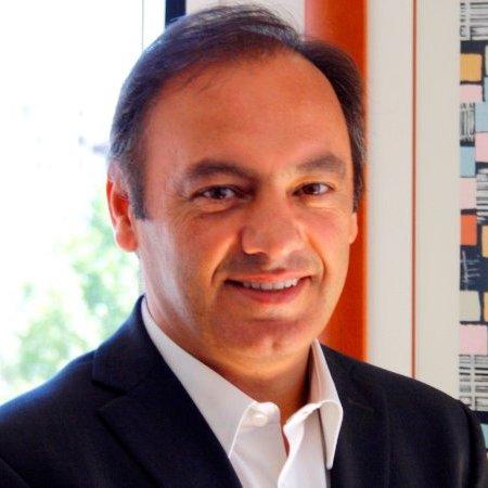 Resiport Global Advisory Board Member
